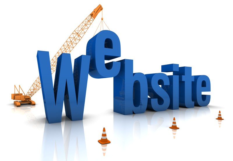 what is website localization